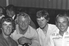 Imperial-Hotel-with-Tommy-Docherty-Maurie-and-Zigg