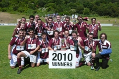 1st-div-grand-final-winners-2010