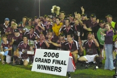 First-Grade-Winners-GF-2006