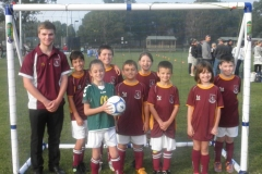 Jack-and-the-u9s