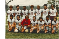 highlands-Res-Gde-champs-1981